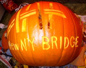 Courtesy of New NY Bridge Outreach Team