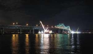 TappanZeeBridge-NewYorkStateThroughway_marina_Tarrytown_view