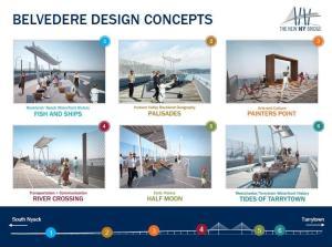 belvedere designs