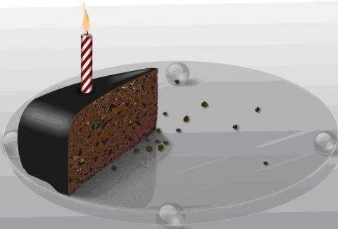 slice_of_cake