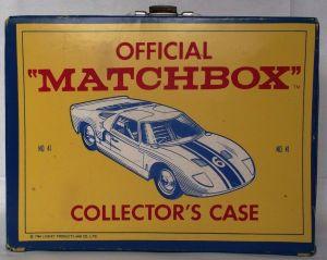 car case