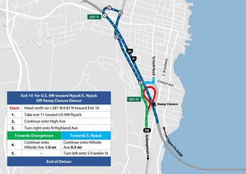 2014-12-17-triple-lane-closure