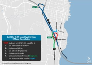 2015-06-26-traffic-impacts