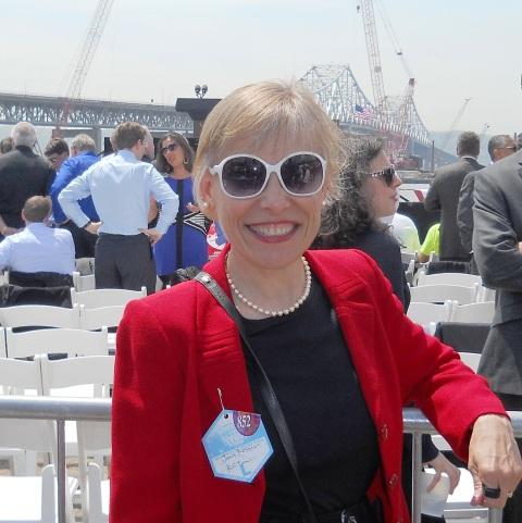 Janie reporter
