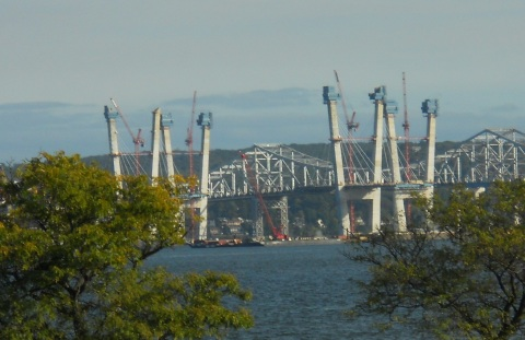 bridge-from-afar