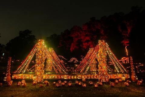 pumpkin-bridge