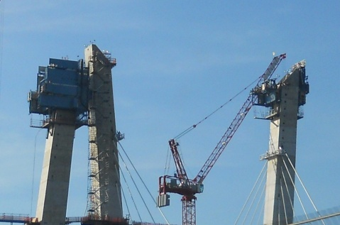 towers-close-up