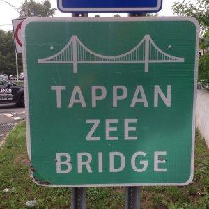 tzb-sign