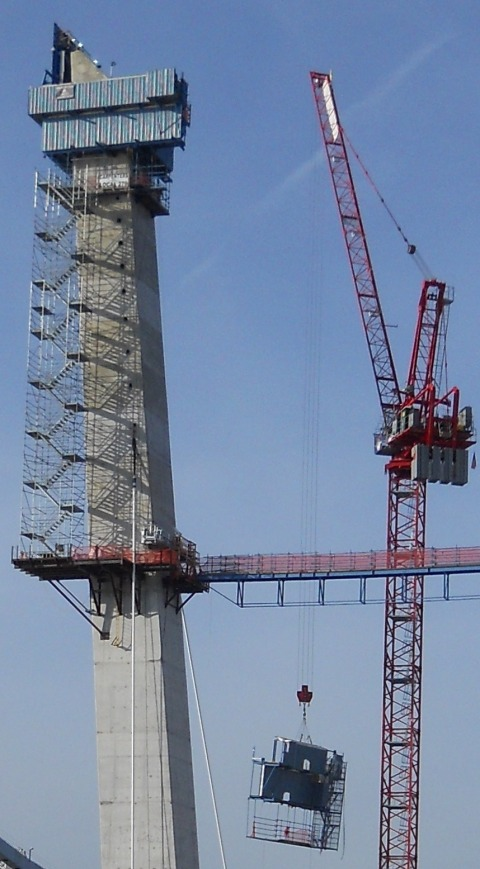 tower-crane-1
