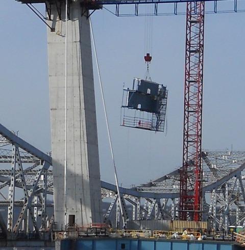 tower-crane-2